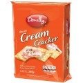 Biscoito Cream Cracker 360g